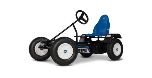 BERG Extra Blue BFR Ride-on Kart - 07.10.00.00_2_4.jpg