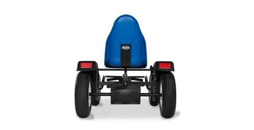 BERG Extra Blue BFR Ride-on Kart - 07.10.00.00_5_4.jpg
