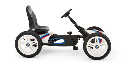 BERG BMW Street Racer Ride-on Kart - 24.21.64.00_4.jpg
